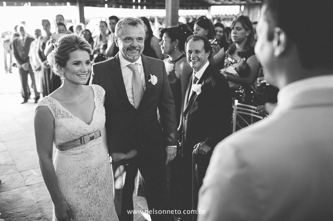 51-nicole-danilo-casamento-fim-da-tarde-salvador-it-yourself