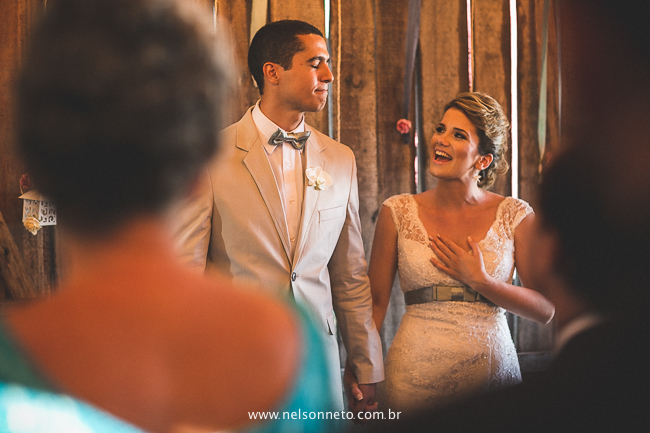 55-nicole-danilo-casamento-fim-da-tarde-salvador-it-yourself