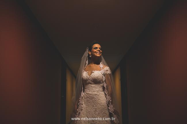 6-juliana-bebeto-fotos-casamento-salvador-nelson-neto