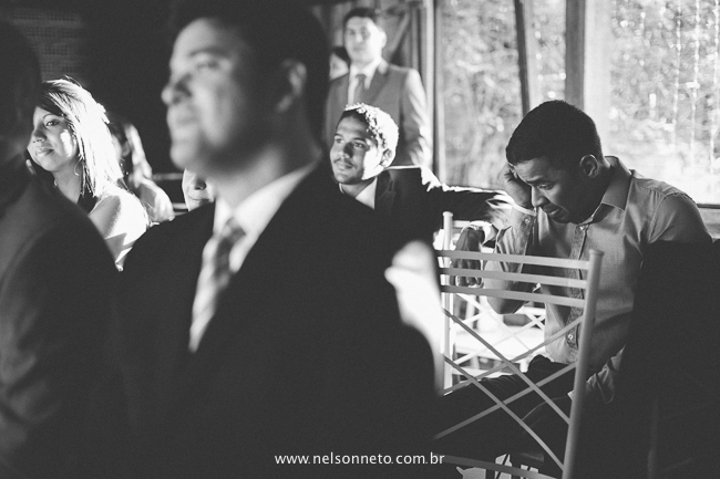 60-nicole-danilo-casamento-fim-da-tarde-salvador-it-yourself