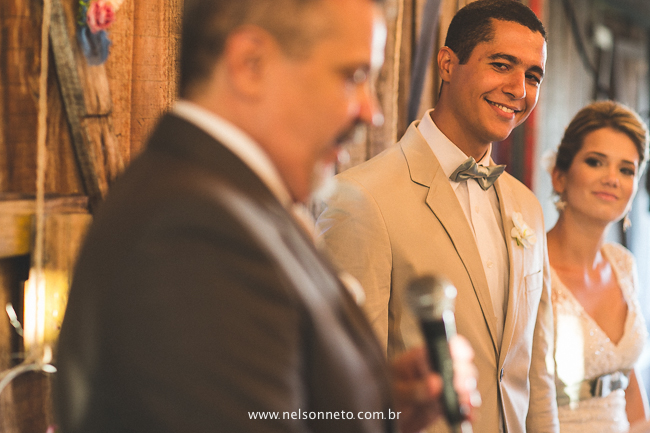66-nicole-danilo-casamento-fim-da-tarde-salvador-it-yourself