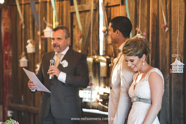 67-nicole-danilo-casamento-fim-da-tarde-salvador-it-yourself