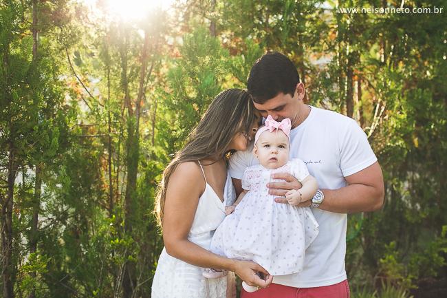 7-fotos-ensaio-familia-book-juliana-bebeto-giavana