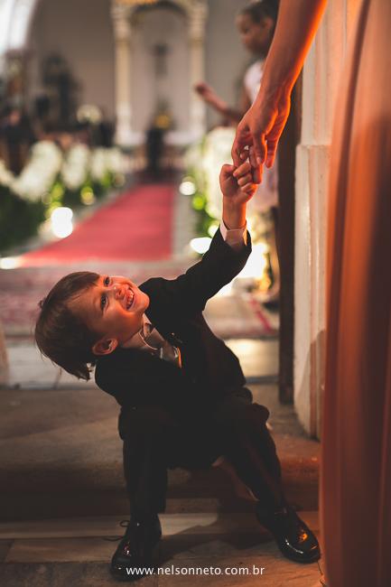 7-juliana-bebeto-fotos-casamento-salvador-nelson-neto