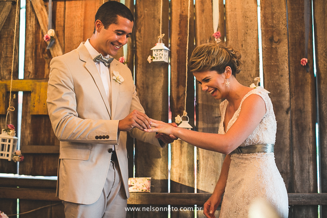 70-nicole-danilo-casamento-fim-da-tarde-salvador-it-yourself