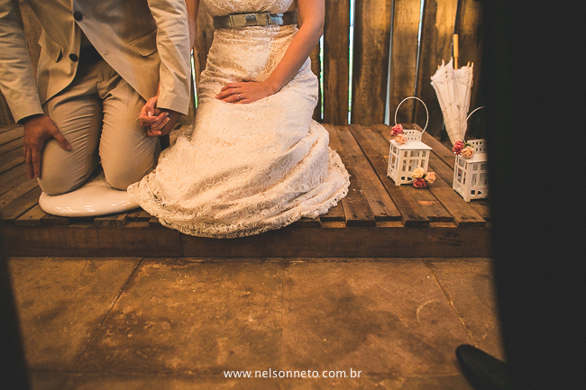 72-nicole-danilo-casamento-fim-da-tarde-salvador-it-yourself