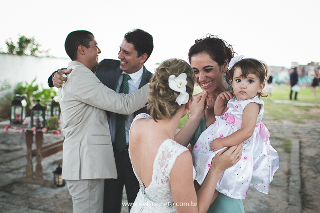 76-nicole-danilo-casamento-fim-da-tarde-salvador-it-yourself