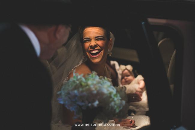 8-juliana-bebeto-fotos-casamento-salvador-nelson-neto