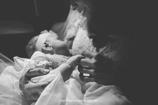 9-juliana-bebeto-fotos-casamento-salvador-nelson-neto