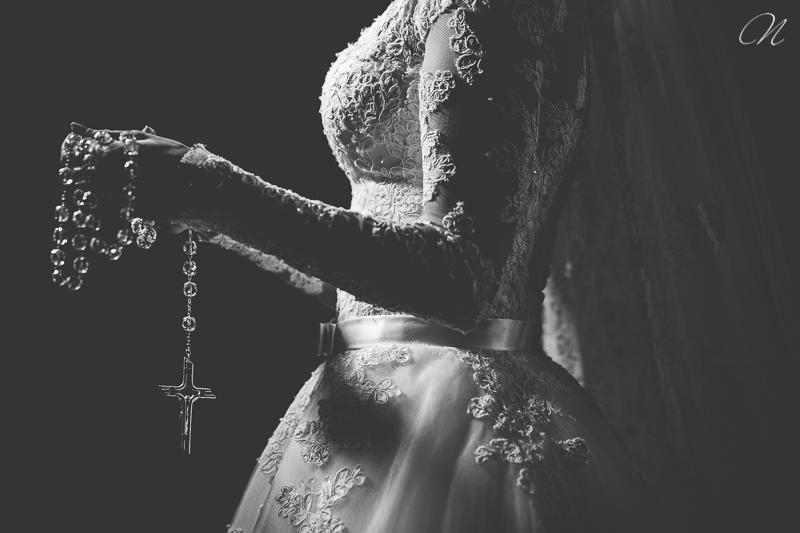 17-casamento-pupileira-gabriela-felipe