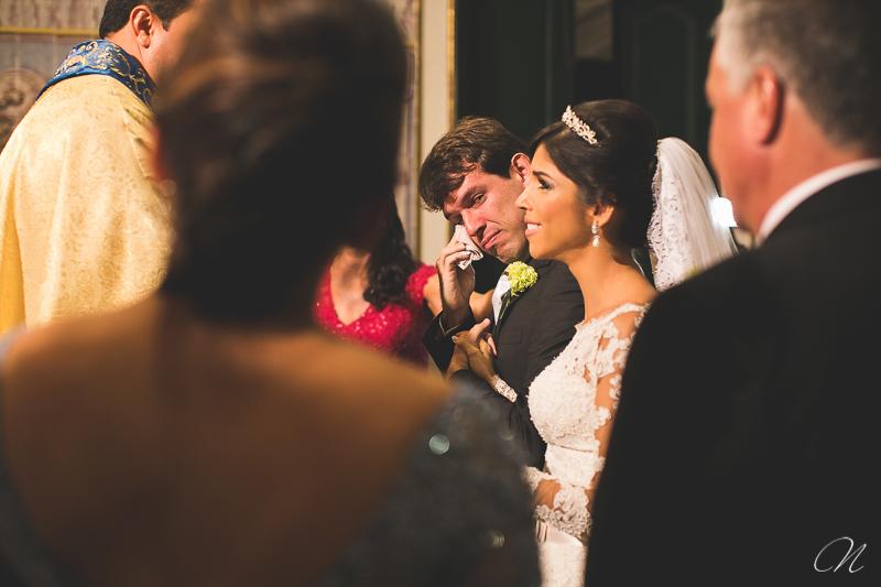 27-casamento-pupileira-gabriela-felipe
