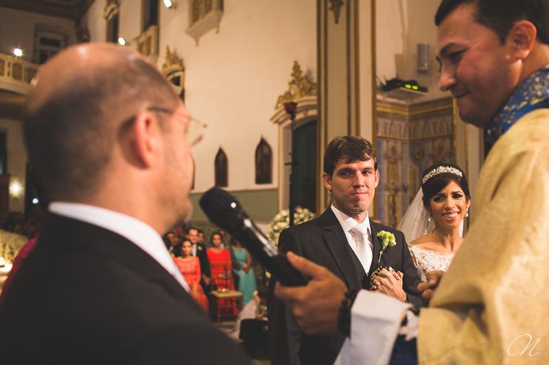 30-casamento-pupileira-gabriela-felipe