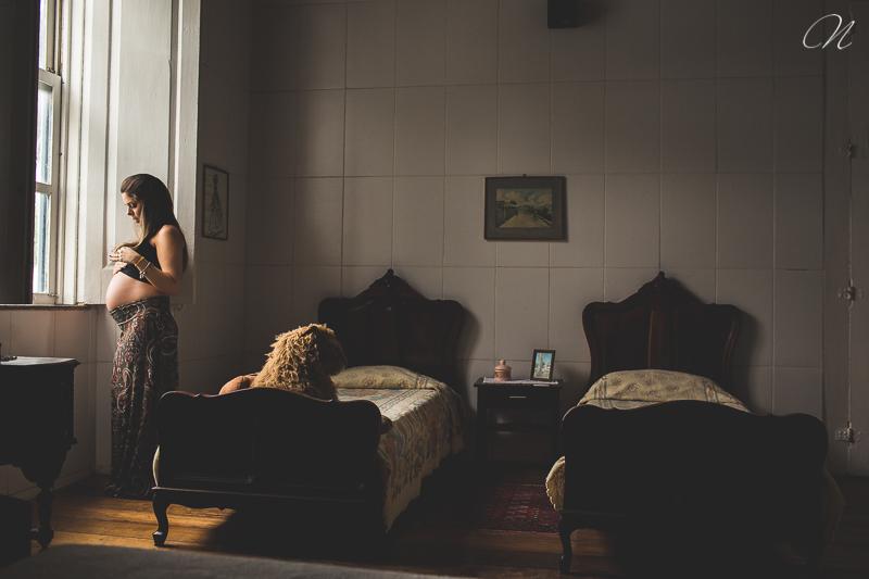 1-book-gravida-dentro-casa-maria-felipe