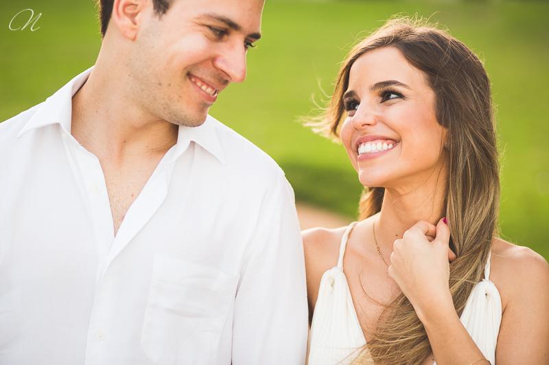 11-foto-casal-praia-forte-mariana-ricardo