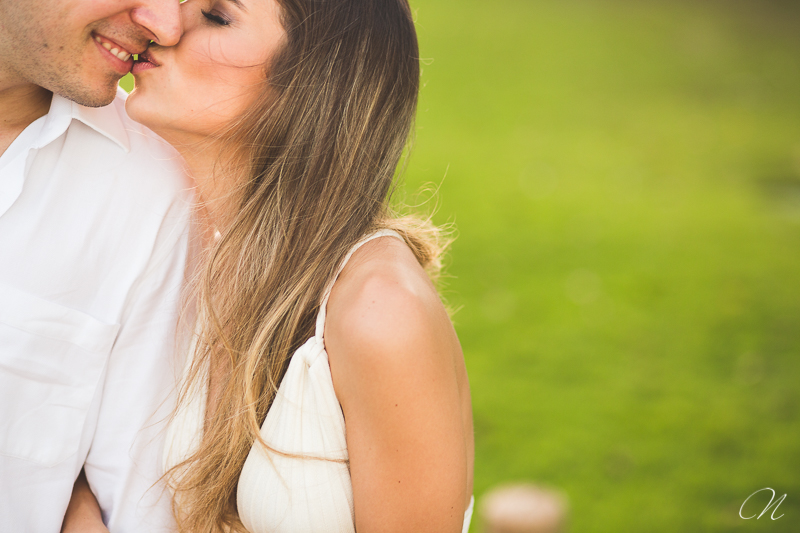 12-foto-casal-praia-forte-mariana-ricardo