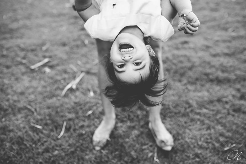 14-fotos-familia-parque-ana-cassio