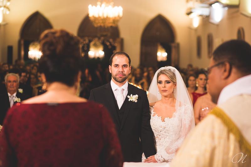 15-casamento-salvador-paula-salvador