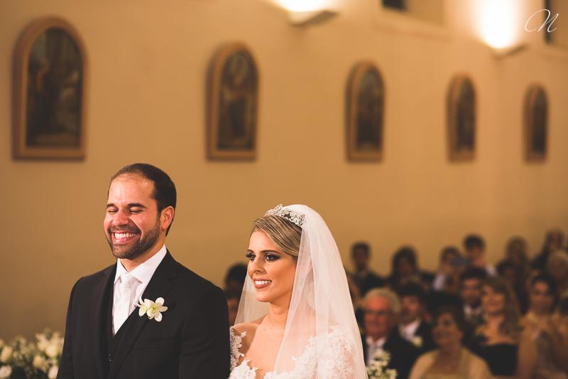 17-casamento-salvador-paula-salvador
