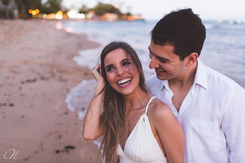18-foto-casal-praia-forte-mariana-ricardo
