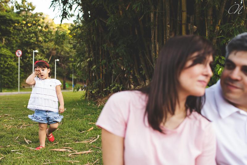 18-fotos-familia-parque-ana-cassio
