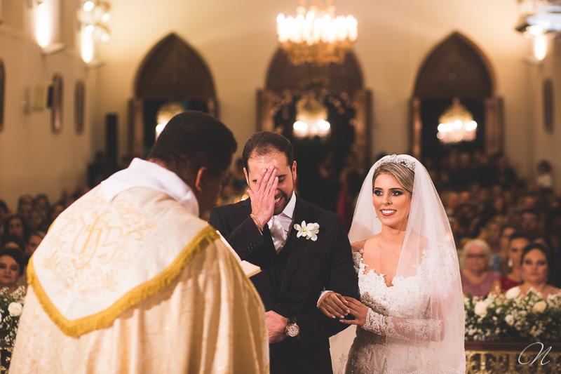 19-casamento-salvador-paula-salvador