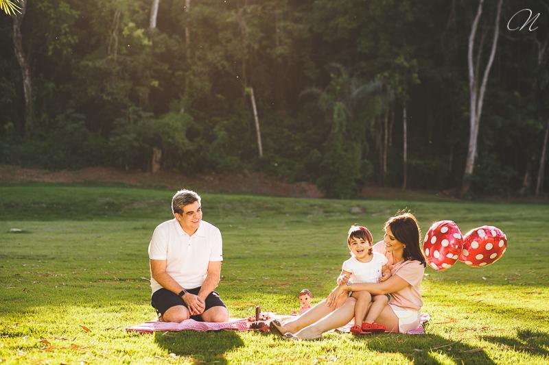 2-fotos-familia-parque-ana-cassio