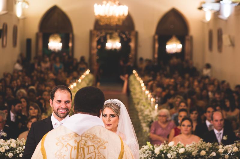 20-casamento-salvador-paula-salvador