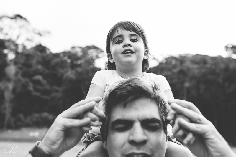25-fotos-familia-parque-ana-cassio