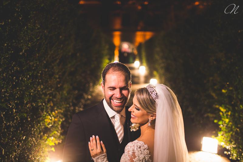 31-casamento-salvador-paula-salvador