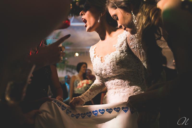 39-casamento-salvador-paula-salvador