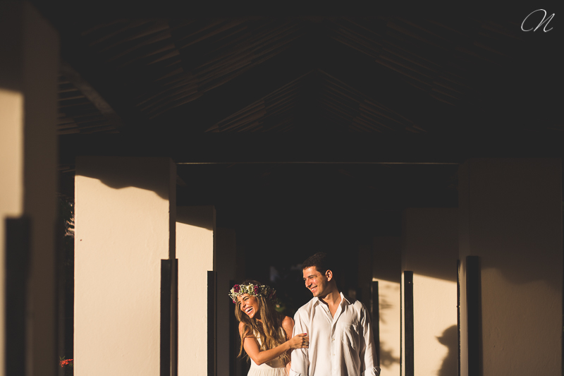 4-foto-casal-praia-forte-mariana-ricardo