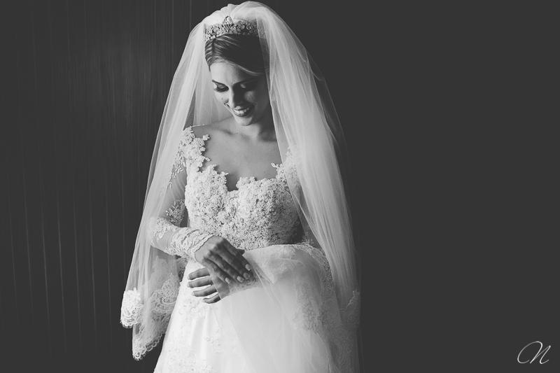 9-casamento-salvador-paula-salvador