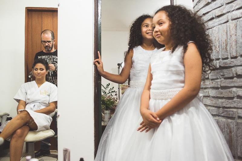 16-fotos-casamento-sitio-aldeia-iris-adam