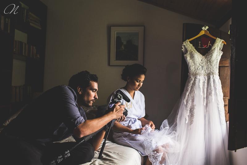 19-fotos-casamento-sitio-aldeia-iris-adam
