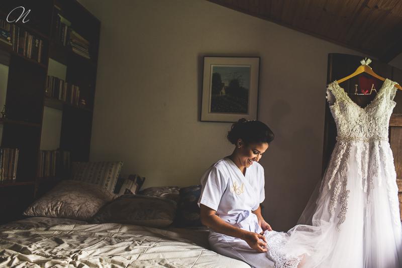 20-fotos-casamento-sitio-aldeia-iris-adam