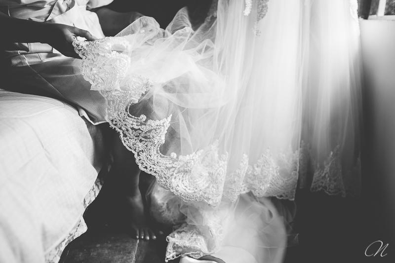 21-fotos-casamento-sitio-aldeia-iris-adam