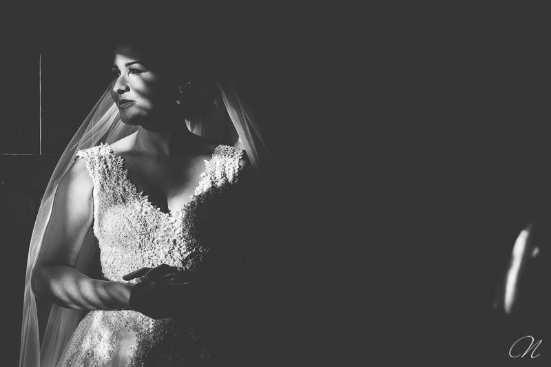 24-fotos-casamento-sitio-aldeia-iris-adam
