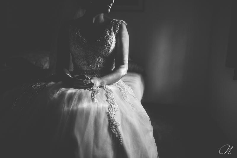 25-fotos-casamento-sitio-aldeia-iris-adam