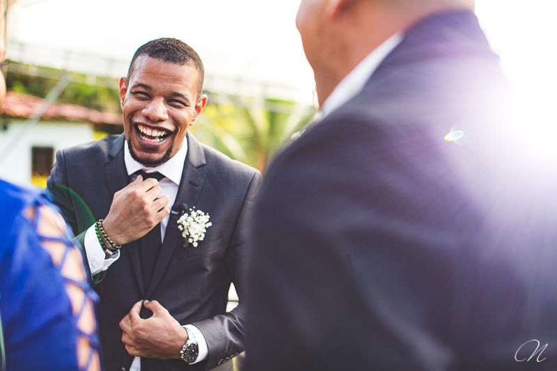 28-fotos-casamento-sitio-aldeia-iris-adam