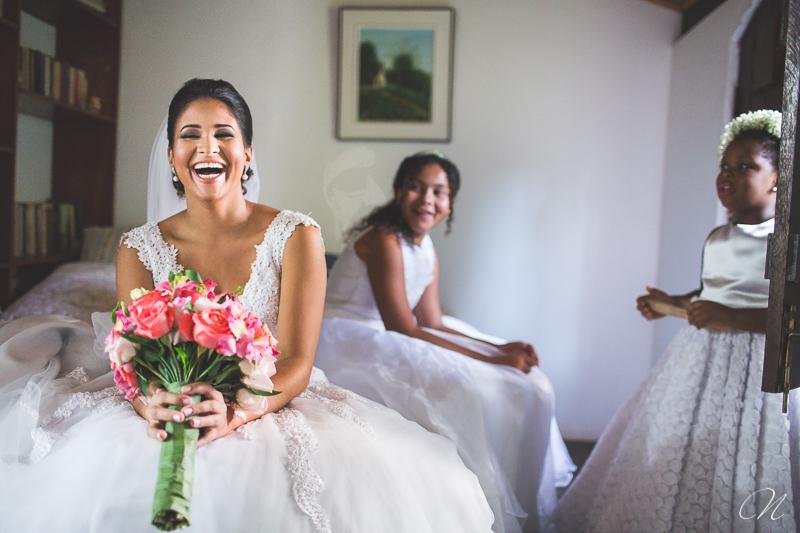 29-fotos-casamento-sitio-aldeia-iris-adam