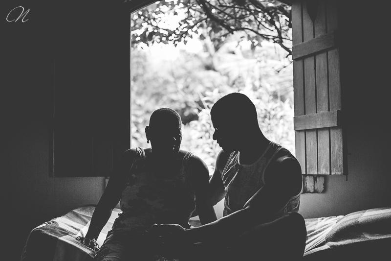 3-fotos-casamento-sitio-aldeia-iris-adam