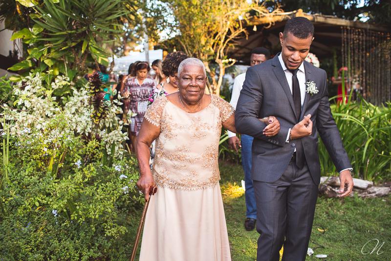 30-fotos-casamento-sitio-aldeia-iris-adam