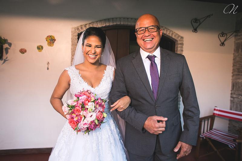 33-fotos-casamento-sitio-aldeia-iris-adam