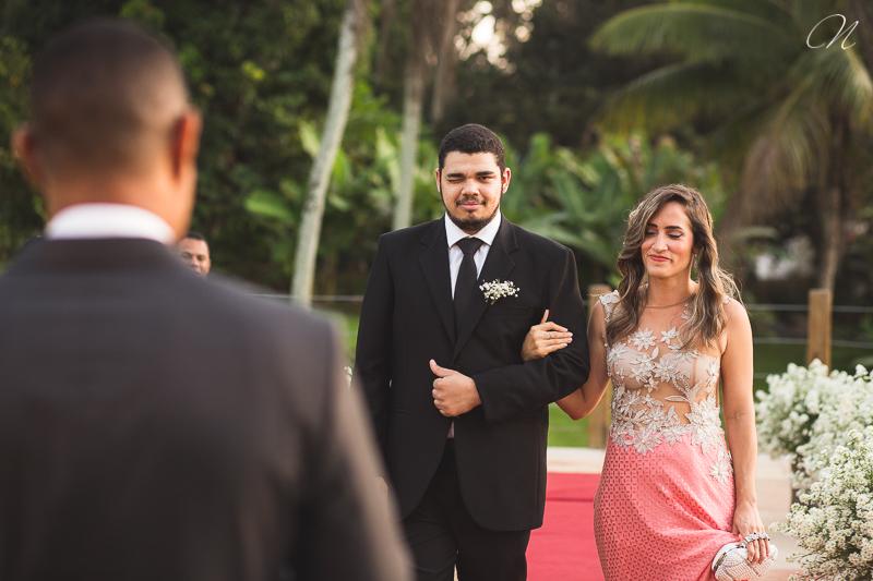 35-fotos-casamento-sitio-aldeia-iris-adam
