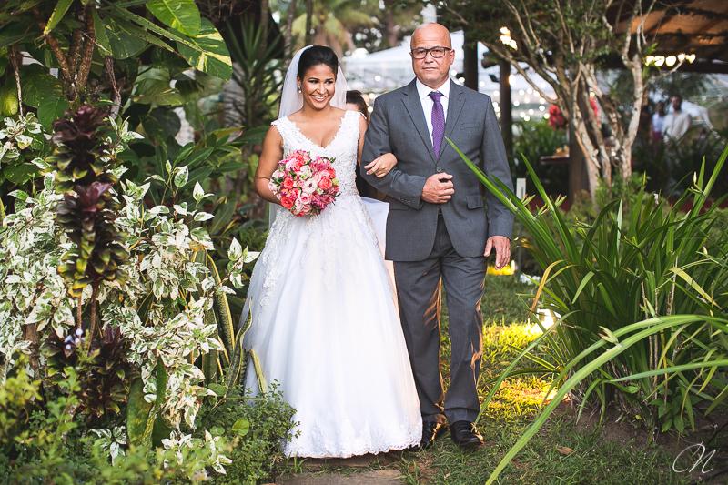 36-fotos-casamento-sitio-aldeia-iris-adam