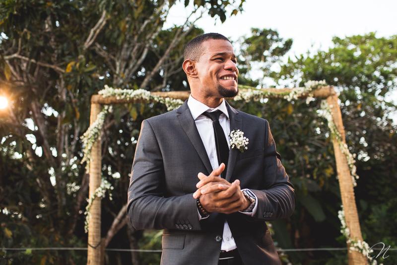 37-fotos-casamento-sitio-aldeia-iris-adam