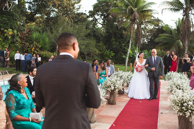 38-fotos-casamento-sitio-aldeia-iris-adam