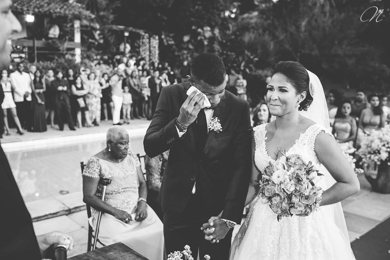 39-fotos-casamento-sitio-aldeia-iris-adam