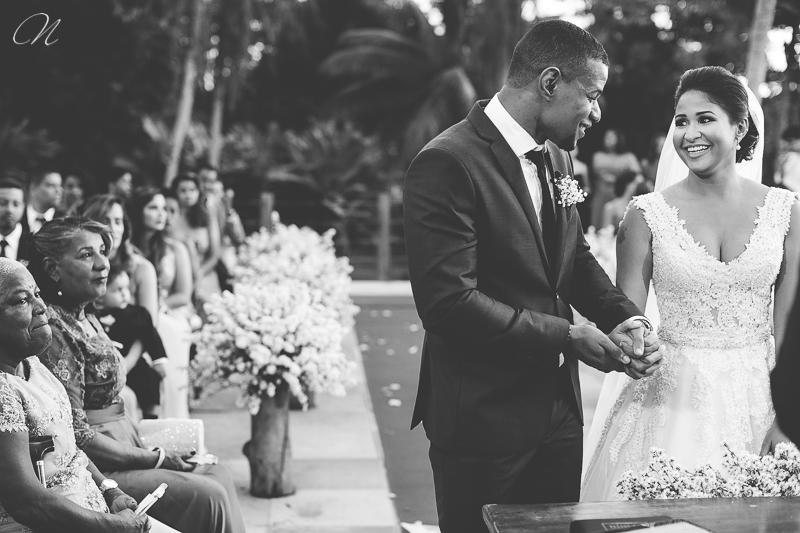 40-fotos-casamento-sitio-aldeia-iris-adam