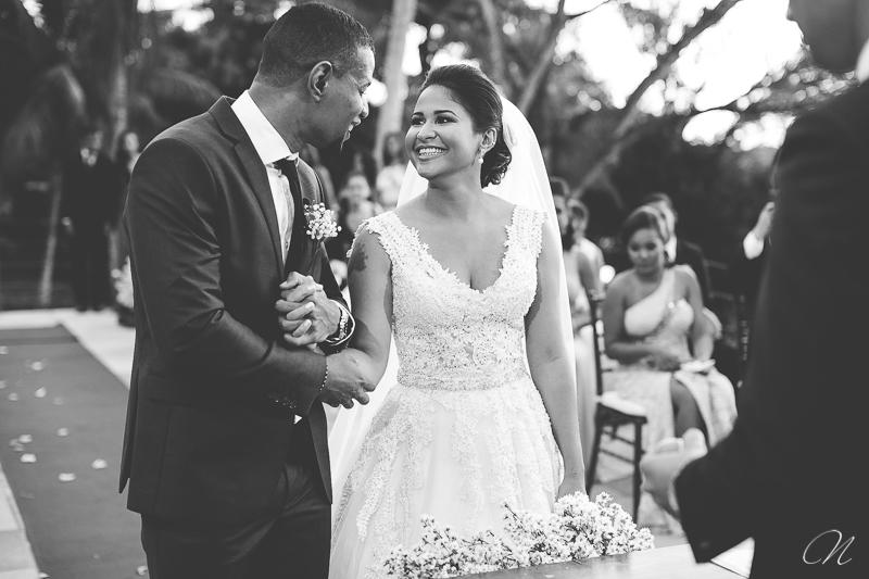 41-fotos-casamento-sitio-aldeia-iris-adam